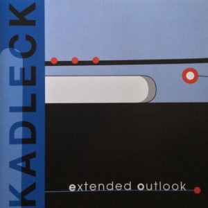 Extended Outlook CD